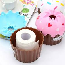 compare prices on cupcake towel online shopping buy low price