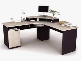 l shaped computer desk with hutch l shaped computer desk u2013 desk wizz