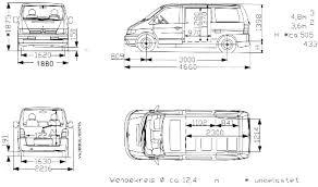 mercedes vito ladefläche mercedes vito maße ladefläche auto bild idee