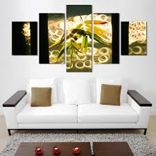home decoration bamboo promotion shop for promotional home