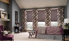 natural shades bright u0026 shiny blinds