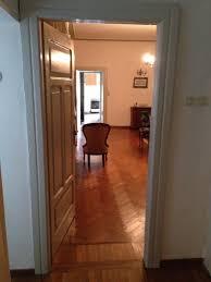 appartamento pordenone bicamere in vendita a pordenone corso garibaldi centro storico