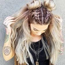 acnl hair guide for plaits best 25 dutch braids ideas on pinterest braids double dutch
