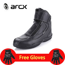 motorcycle boot manufacturers online buy wholesale street boots motorcycle from china street