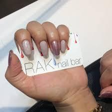 rak nail bar 148 photos u0026 66 reviews nail salons 3900 e