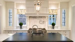 white kitchen cabinets with taupe backsplash 11 modern country kitchen ideas