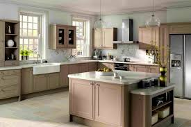 Neutral Kitchen Cabinet Colors by Bathroom Sweet Shades Neutral Gray White Kitchens Choosing