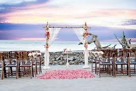 island wedding venues jekyll island ga sun sea weddings