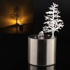 online shop pine tree romantic led shadow creative projector