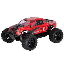 monster jam rc trucks for sale sst 1928v2 2 4ghz 3ch 4wd brushed 1 10 45km h electric rtr sales