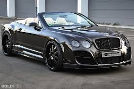 roll royce bentley would you rather a rolls royce or a bentley bodybuilding com forums