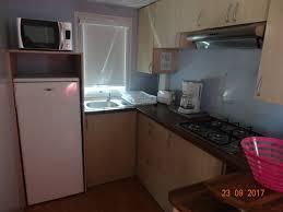 cuisine de louisiane louisiane savanah mobil homes occasions cing des lavandes