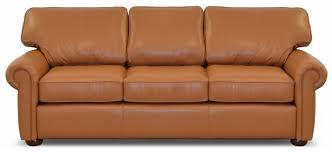 Leather Sofa Repair Service Furniture Wonderful Leather Sofa Repair Bakersfield Leather Sofa