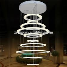 Chandeliers Led Modern Led Chandelier Modern Led Chandelier Suppliers And