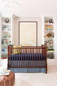 davinci jenny lind 3 in 1 convertible crib white best 25 jenny lind crib ideas on pinterest jenny lind nursery