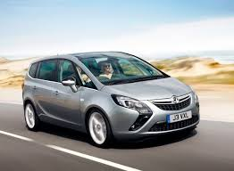car hire opel rent a opel all car brands and models for your