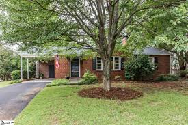 Greenville Sc Zip Codes Map by 330 Parkins Mill Rd For Sale Greenville Sc Trulia