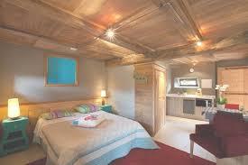 chambre d hote auch location chambre d hôtes n 68g6606 à ottmarsheim haut rhin within