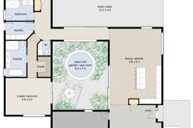 Home House Plans New Zealand Ltd by 22 Colorado Home Floor Plans Colorado Homes Floor Plans House Of