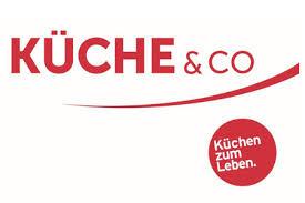 küche und co bielefeld küche und co kochkor info