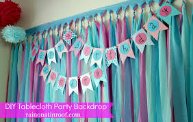 party backdrops lovely free 1st birthday background for cool article happy party
