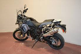 bmw 800 gs adventure specs 2017 bmw f 800 gs adventure 0 for 60 months o a c for sale in