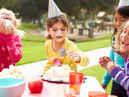 birthday party places 15 great places to a party