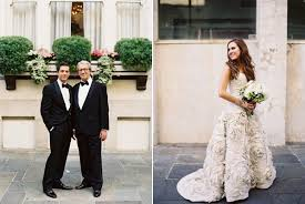 wedding dresses new orleans new orleans black tie wedding groom tux amsale wedding dress