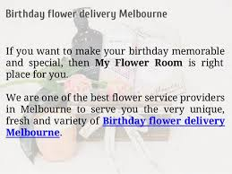 affordable flower delivery find affordable flower delivery port melbourne