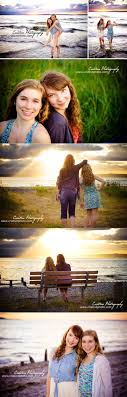 best 25 friend poses ideas on photography