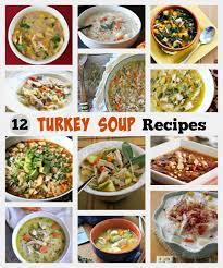 Homemade Comfort Food Recipes 8866 Best Best Comfort Food Recipes Images On Pinterest Food