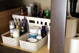 garage bathroom ideas 100 organize a garage 25 best small office organization