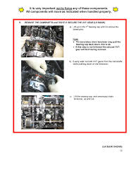 lexus recall page lexus workshop manuals u003e gs 460 v8 4 6l 1ur fse 2008 u003e engine