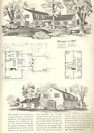 vintage home plans gambrel 1887 antique alter ego vintage home plans gambrel 1887
