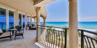 wedding rentals jacksonville fl compare prices for top 916 estate wedding venues in florida