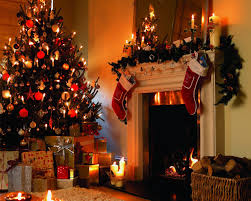 pin by adam taylor on indoor pinterest cozy christmas