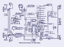 ez go txt gas wiring diagram with blueprint pics diagrams wenkm com