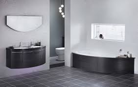 Bathroom Furniture B Q Bathroom Paramount Bathroom Furniture Bathroom Showrooms Cheap
