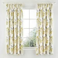 Pastel Coloured Curtains Curtains Debenhams