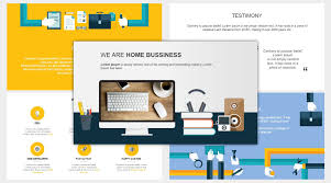 stock powerpoint templates free download every weeks weekly