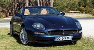 maserati bordeaux file maserati spyder v8 4 2 image photo picture 13890976742