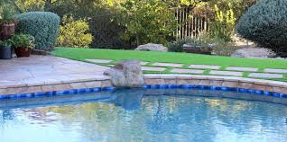how much does pool service cost in arizona aquaman pools