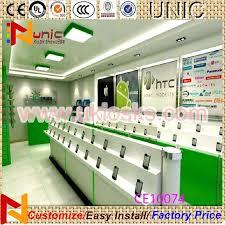 cabinet shop for sale cabinet shop design istanbulklimaservisleri club