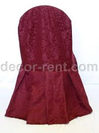 King Chair Rental King Brocade Chair Cover And Linen Rentals Toronto Tablecloths