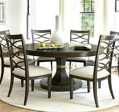 Extending Dining Table And Chairs Uk Circular Dining Tables And Chairs U2013 Zagons Co