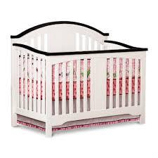 Mayfair Convertible Crib 59 Best Baby Cribs Images On Pinterest Baby Crib Baby Cribs