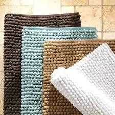 Ikea Bathroom Rugs Bathroom Rugs Simple Bath Mats Blue Bath Rugs Target Blatt Me
