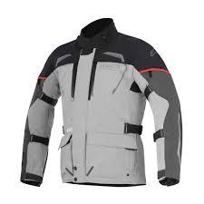 gore tex cycling jacket alpinestars managua gore tex goretex motorcycle motorbike bike