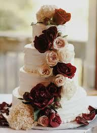 best 25 rose wedding cakes ideas on pinterest red like roses