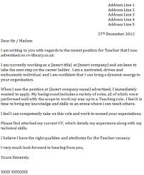 job application covering letter uk new covering letter or cover
